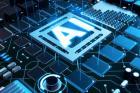 基于AI的存储正在帮助企业从数据中获取更多信息