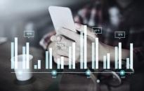企业如何在疫情环境中使用大数据分析来协调业务?