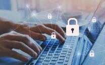 通过技术和培训防止数据泄露的7种方法