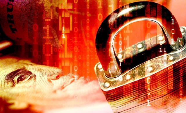 远程工作时代的安全:如何在网络攻击后恢复数据