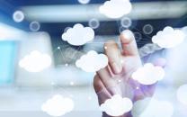 如何计算云存储成本
