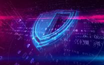 以数据为中心的企业的5个基本网络安全措施