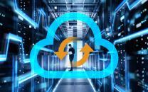 数据保护vs.超融合数据保护