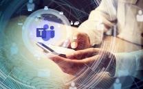 统一通信技术如何支持长期远程工作