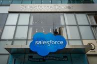 277亿美元!云计算巨头Salesforce同意收购Slack