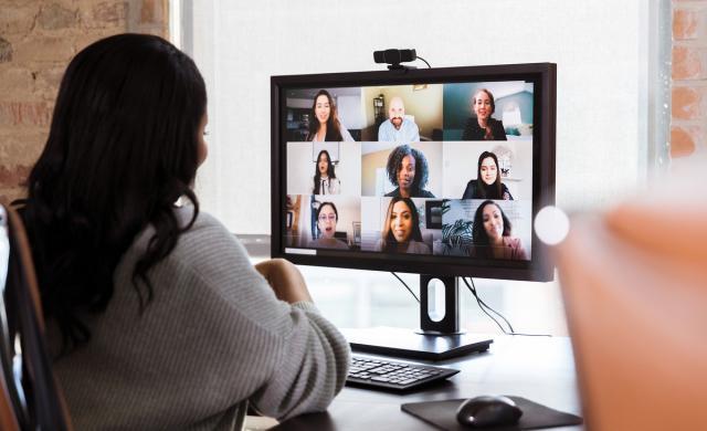 Salesforce公司收购 Slack将对Microsoft Teams构成威胁