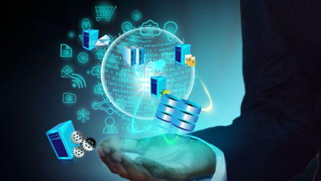 AWS公司发布旨在减轻机器学习偏见的新工具Amazon SageMaker Clarify