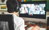 思科公司全面革新统一通信平台Webex并添加一系列新功能