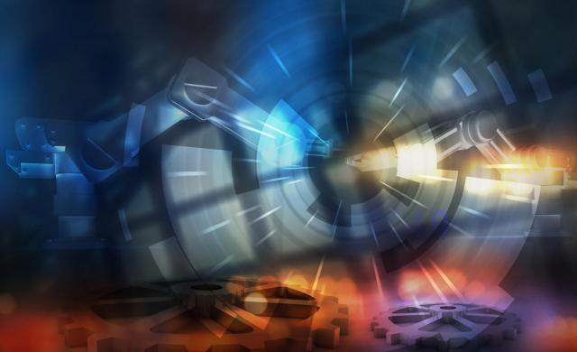 IBM公司发布提供NLP和NLU新功能的人工智能技术