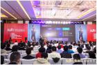 数据驱动业务发展  共建数据技术未来
