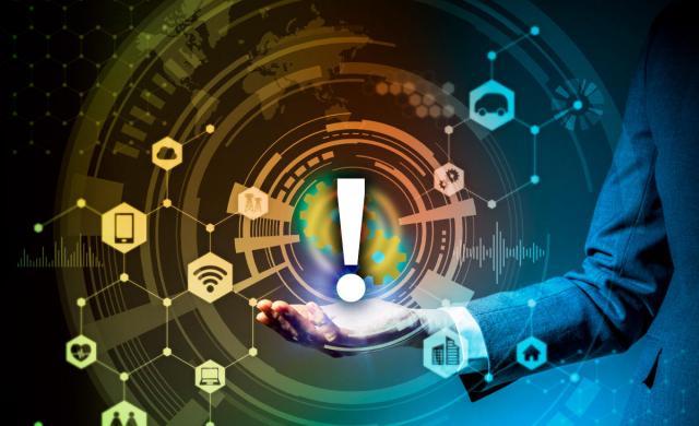 有助于提高物联网可视性和设备安全性的5种工具