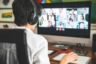 UCaaS采用率随着组织整合统一通信服务而增长