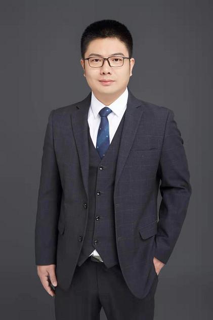 http://www.reviewcode.cn/yunweiguanli/192283.html