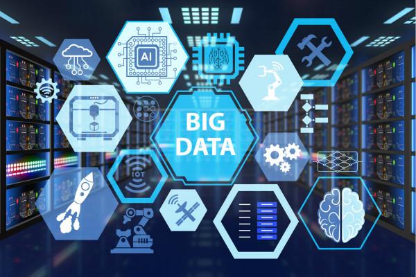 中小企业使用数据分析进行支出跟踪的7种方法