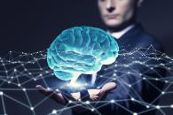 人工智能在数据中心智能化方面有何帮助?