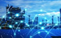 思科与AWS集成了物联网、边缘网络软件和服务