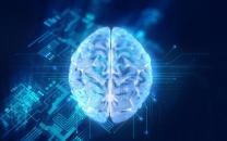 2021年值得关注的人工智能趋势