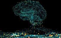 企业在人工智能领域经营快速增长业务的主要痛点