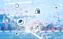 物联网在五大行业的应用趋势以及应用物联网时不可不知的事项