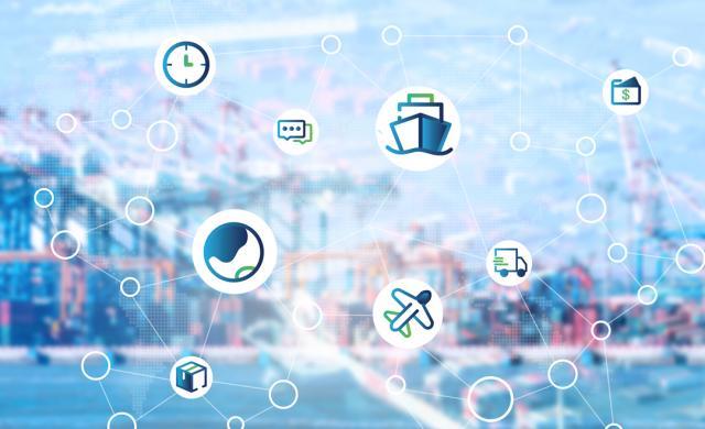 如何通过广泛、集成和自动化的网络安全保护所有边缘设备