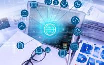 为什么端到端加密应成为企业的重要事项