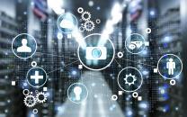 如何提高数据中心电力系统的弹性和可靠性
