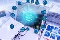 为什么金融服务公司必须优先阻止网络攻击的兴起