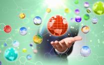 企业可以采取6个步骤来加强其网络战略