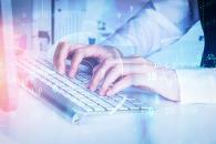 帮助企业选择合适的ERP系统的5个步骤