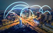 自动化是如何帮助物联网项目缩短上市时间的
