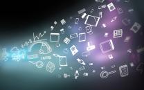 区块链在各行业的一些应用示例