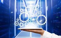 如何将超大规模数据中心设计原则应用于IT存储
