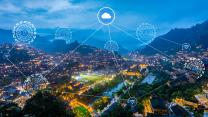 区块链在各行业领域的应用前景及在全球知名企业中的应用案例