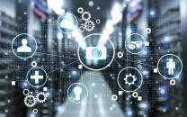 十大数据存储问题及解决方法