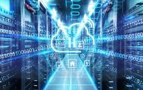 数据中心的互连将会持续增长的五大原因
