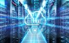 如何选择最佳NVMe存储阵列