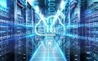 云原生技术将如何影响5G移动网络