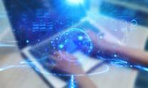 如何使用技术解决方案做出数据驱动的决策