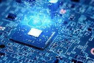 为什么科技巨头那么急于开发自己的芯片?