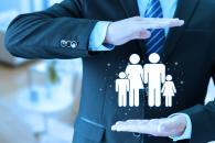 自动化招聘软件错误地拒绝了数百万可选的求职者