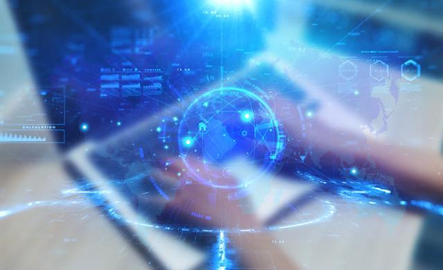 针对各行业的8个数据驱动的内容营销技巧