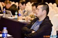 某高温耐材领军企业信息总监刘冰:国际化投资并购下的IT实践