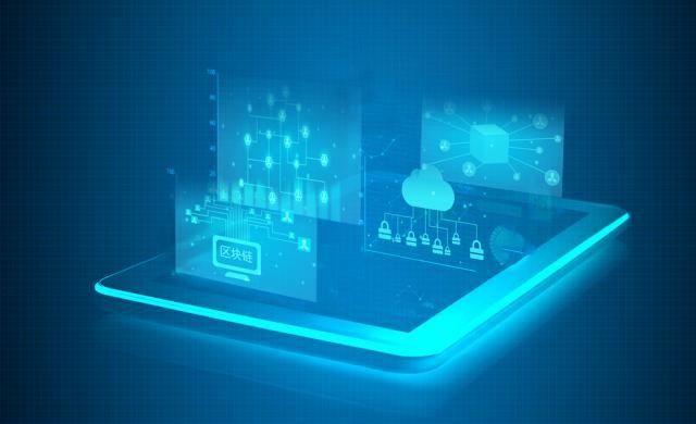 大数据在零售业的主要优势及4个真实的应用案例
