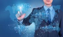 企业是否需要首席机器人官来监督自动化工作?