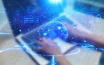 企业2022的年数字营销策略必须包含的5个数据点