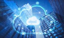 调查表明80%的企业在云计算方面超支