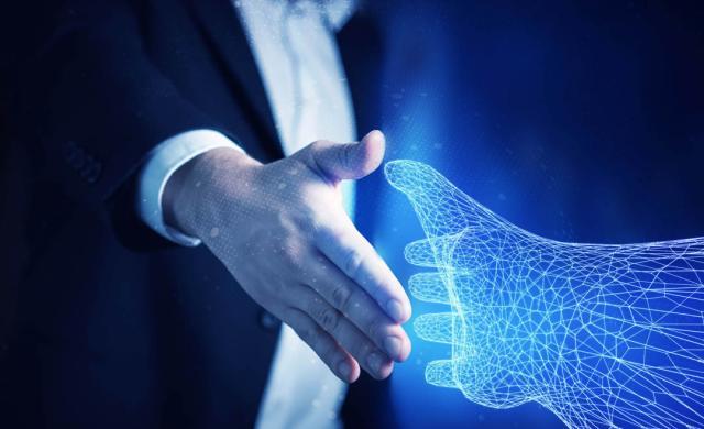 人工智能在员工招聘中可能弊大于利