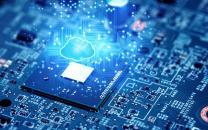 预计芯片短缺将使汽车行业在2021年损失2100亿美元的收入