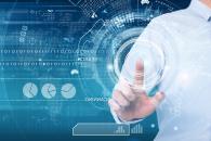 2021年物联网安全的发展趋势