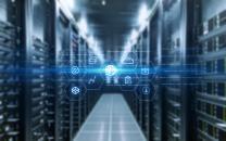 比拉闸限电更可怕的事儿 CIO及IT行业必须提早准备